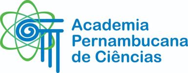 Profa. Giovanna Machado, Diretora do CETENE e Professora Permanente do PPGEA/RNA, é empossada na APC