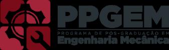 PPGEM prorroga Edital de Credenciamento de Docentes