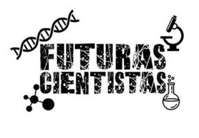 SOLDAMAT/INTM participa da 7ª edição do Programa Futuras Cientistas